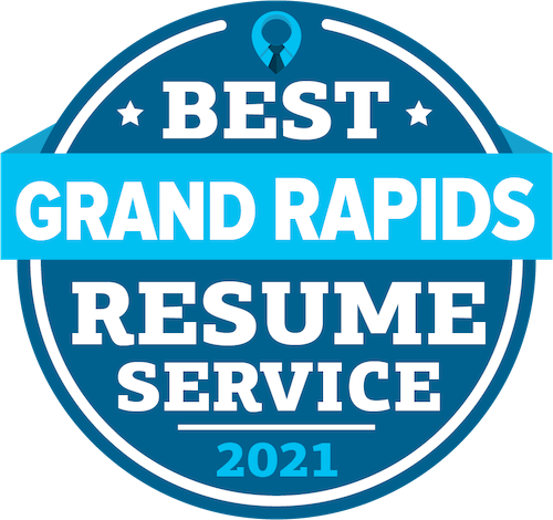 The 5 Best Resume Services in Grand Rapids, MI