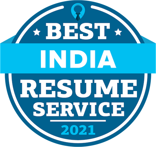 10 Best Resume Writing Services in India