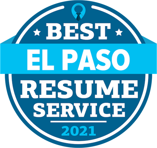 5 Best Resume Writing Services in El Paso, TX