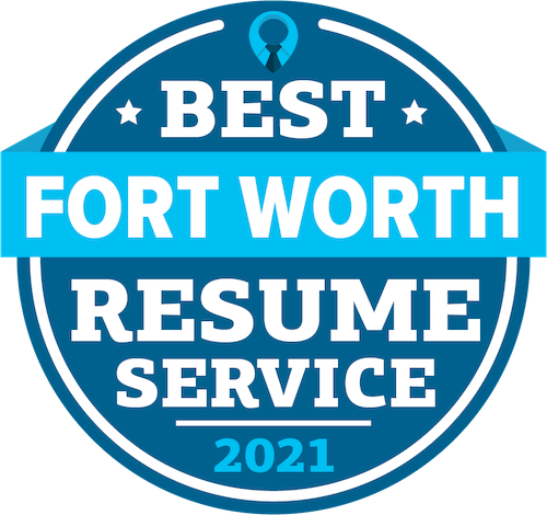 8 Best Resume Writing Services in Fort Worth, TX