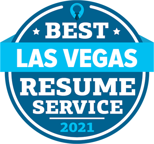 8 Best Resume Writing Services in Las Vegas, NV