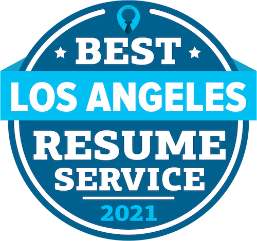10 Best Resume Writing Services in Los Angeles, CA
