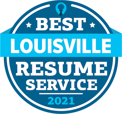 5 Best Resume Writing Services in Louisville, KY