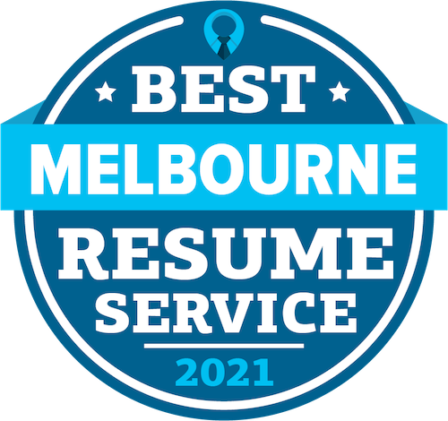 10 Best Resume Writing Services in Melbourne, Australia