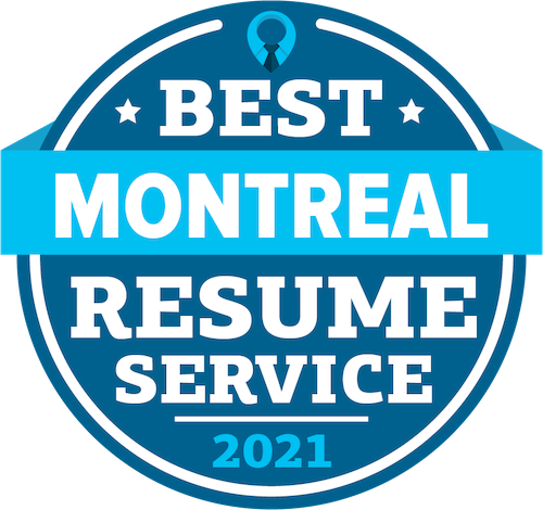 6 Best Resume Writing Services in Montreal, QC