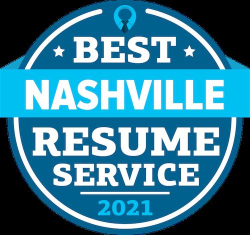 8 Best Resume Writing Services in Nashville, TN