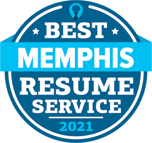 6 Best Resume Writing Services in Memphis, TN