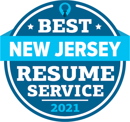 10 Best Resume Writing Services in New Jersey