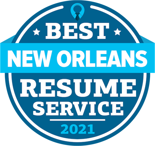 8 Best Resume Writing Services in New Orleans, LA