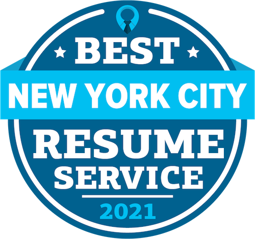 10 Best Resume Writing Services in New York City