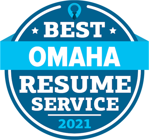 5 Best Resume Writing Services in Omaha, NE