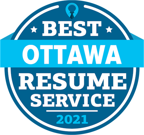 7 Best Resume Writing Services in Ottawa, ON