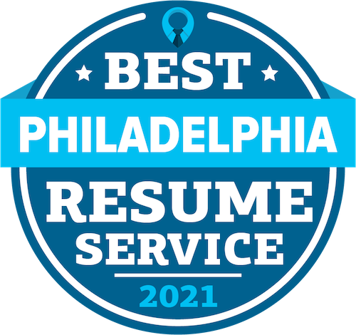 10 Best Resume Writing Services in Philadelphia, PA