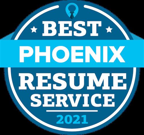 10 Best Resume Writing Services in Phoenix, AZ