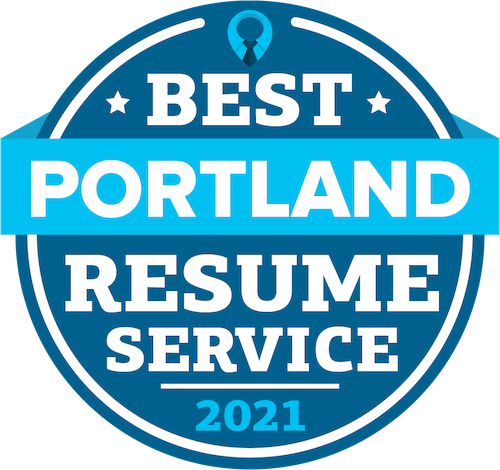 10 Best Resume Writing Services in Portland, OR
