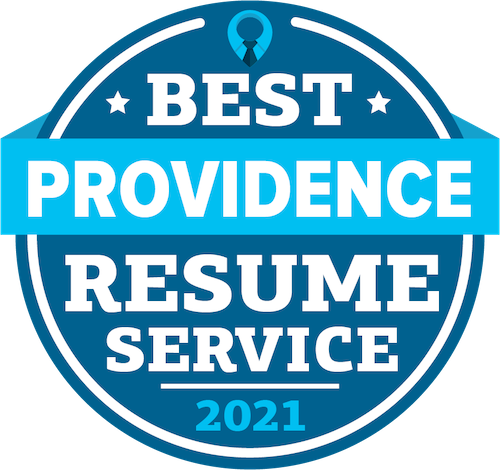 10 Best Resume Writing Services in Providence, RI