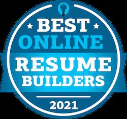 The 11 Best Online Resume Builders [+Samples]