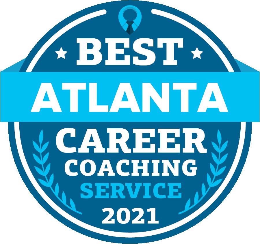 6 Best Career Coaching Services in Atlanta, GA