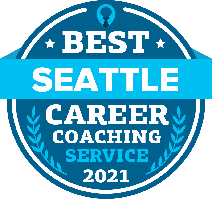 5 Best Career Coaching Services in Seattle, WA