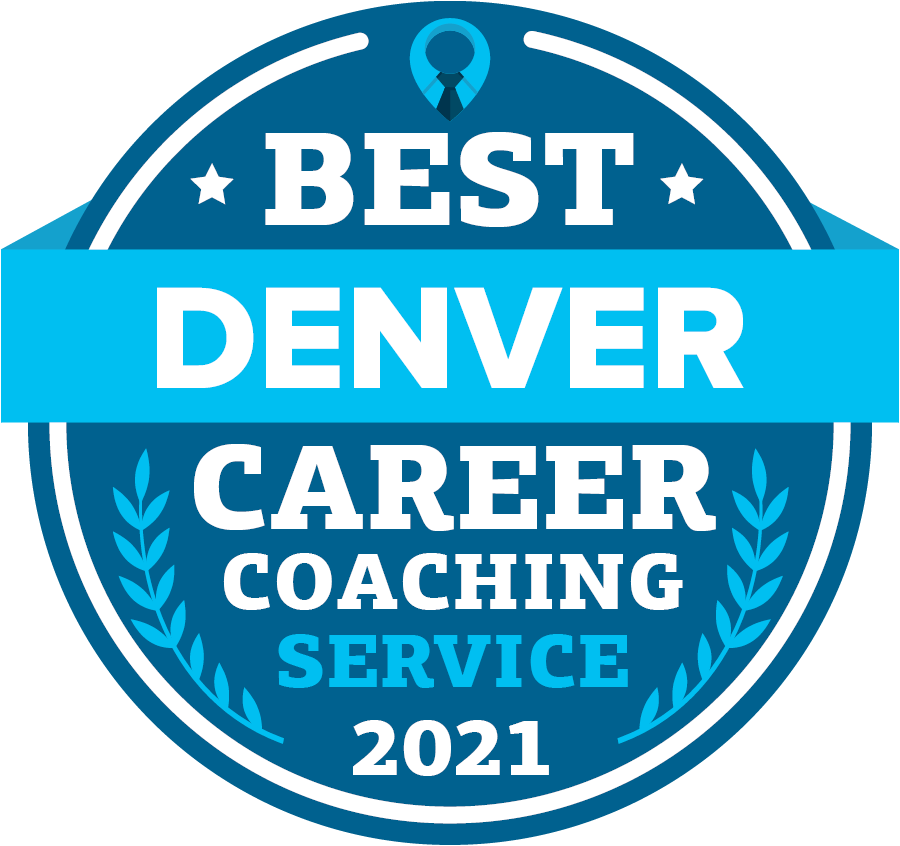 5 Best Career Coaching Services in Denver, CO