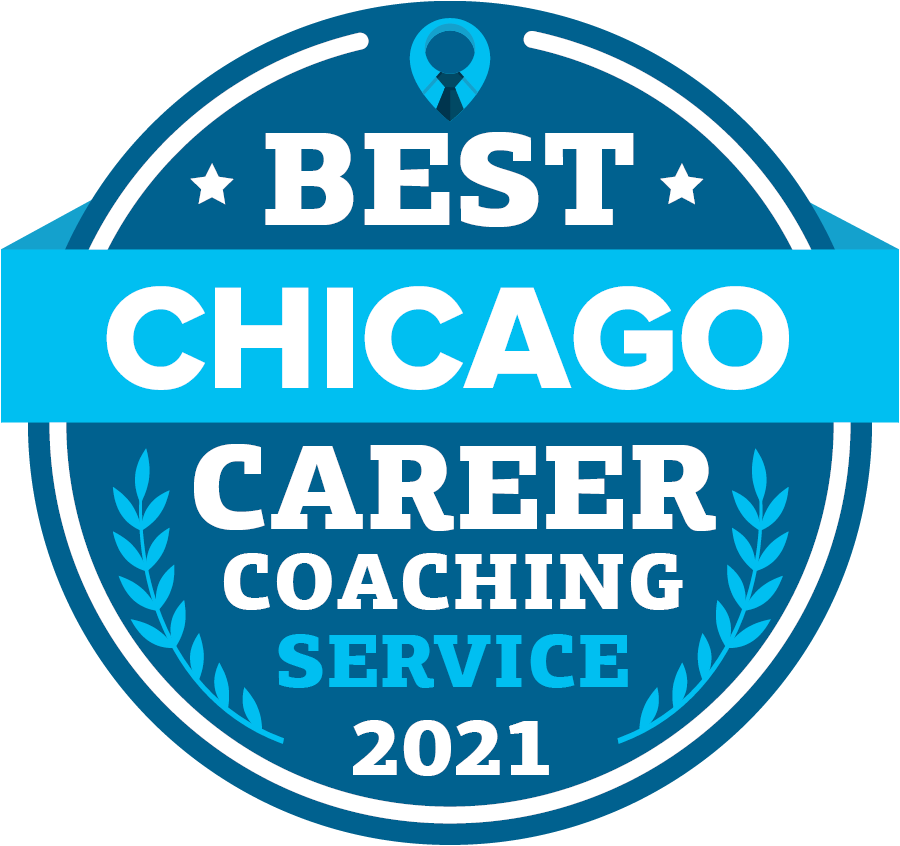 5 Best Career Coaching Services in Chicago, IL