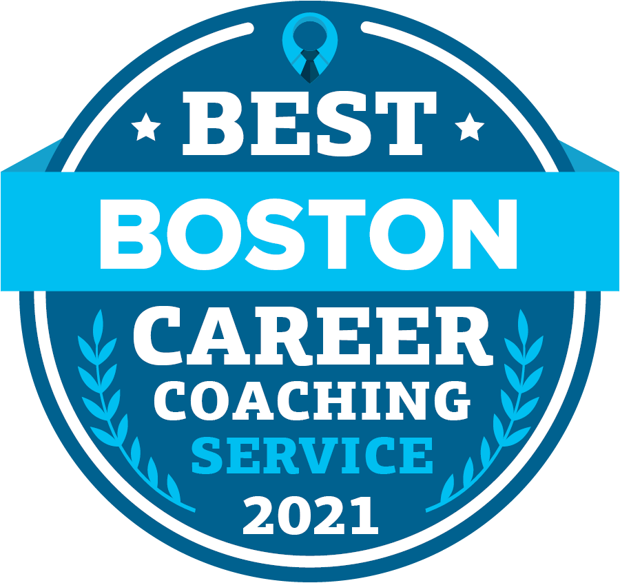 5 Best Career Coaching Services in Boston, MA