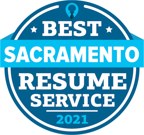 10 Best Resume Writing Services in Sacramento, CA