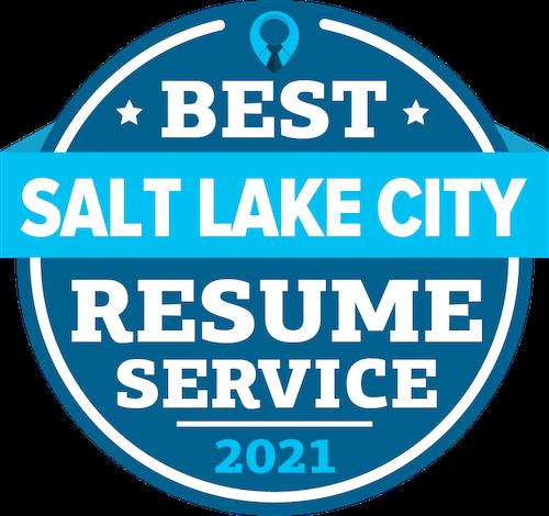 6 Best Resume Writing Services in Salt Lake City, UT