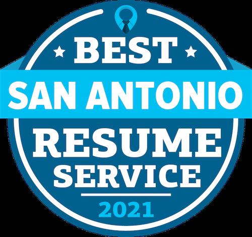 7 Best Resume Writing Services in San Antonio, TX