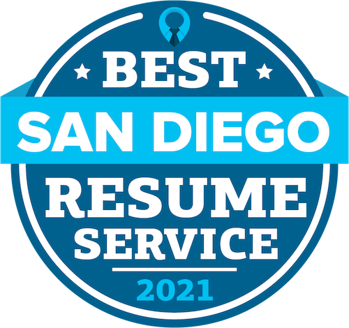 10 Best Resume Writing Services in San Diego, CA