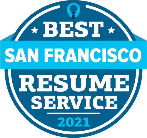10 Best Resume Writing Services in San Francisco, CA
