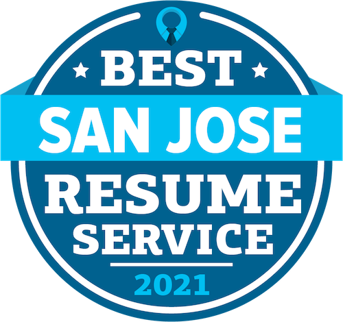 10 Best Resume Writing Services in San Jose, CA