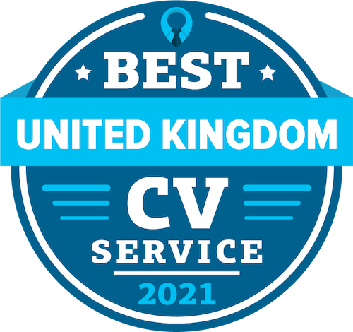 Top cv writers for hire uk best reflective essay proofreading services for school