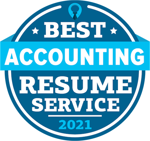 6 Best Accounting Resume Writing Services