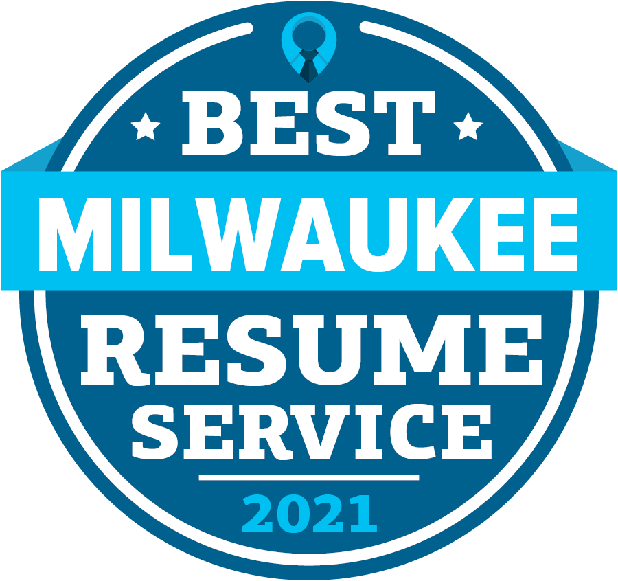 9 Best Resume Services in Milwaukee, WI