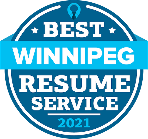 5 Best Resume Writing Services in Winnipeg, MB