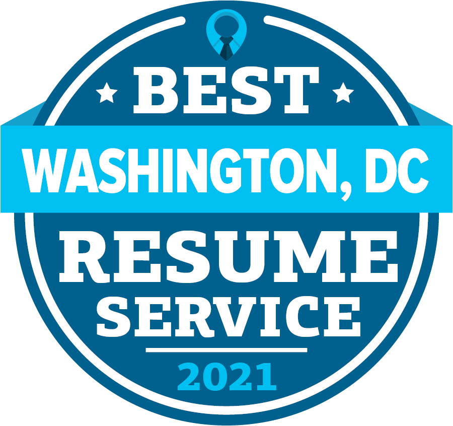 10 Best Resume Writing Services in Washington, DC