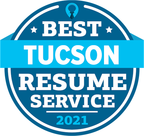 5 Best Resume Writing Services in Tucson, AZ