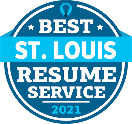 8 Best Resume Writing Services in St. Louis, MO