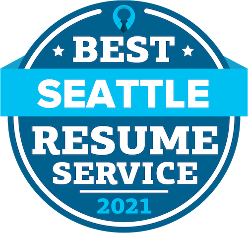 9 Best Resume Services in Seattle, WA