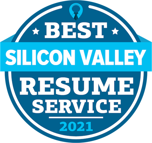 10 Best Resume Services in Silicon Valley