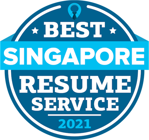 10 Best Resume Writing Services in Singapore