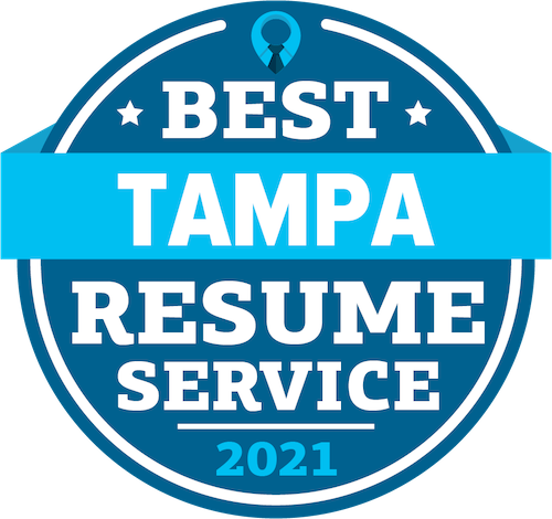 9 Best Resume Services in Tampa, FL