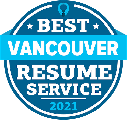 10 Best Resume Services in Vancouver