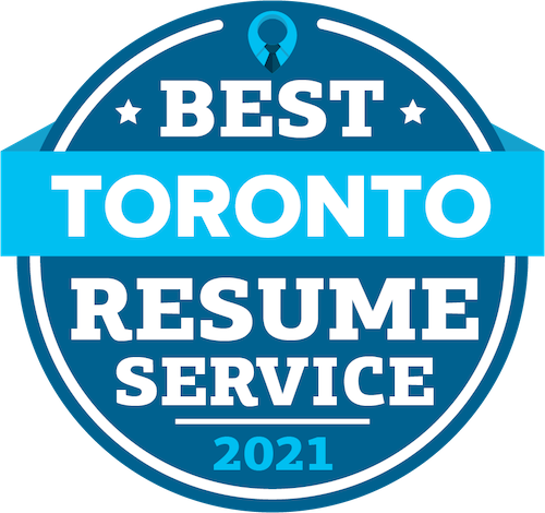 10 Best Resume Services in Toronto, ON