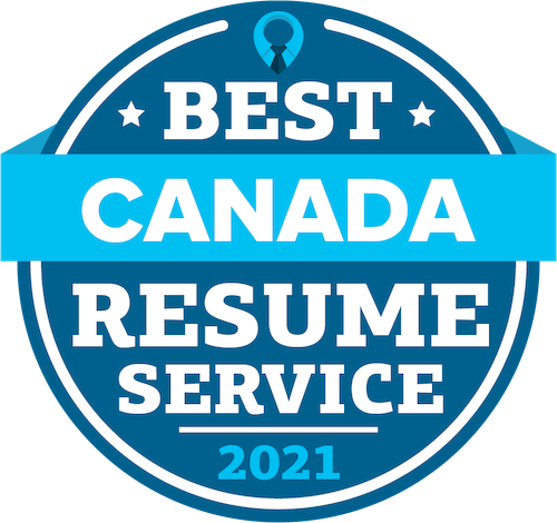 10 Best Resume Services in Canada