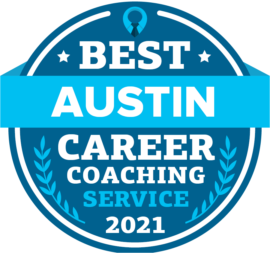 7 Best Career Coaching Services in Austin, TX