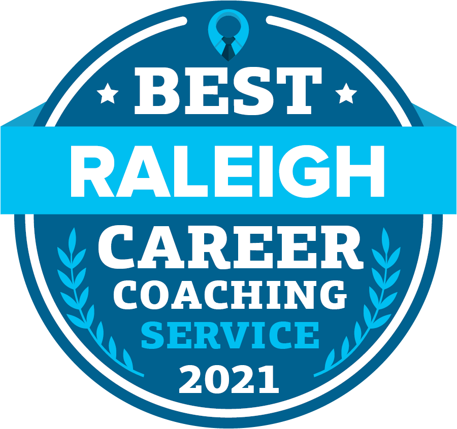 7 Best Career Coaching Services in Raleigh, NC