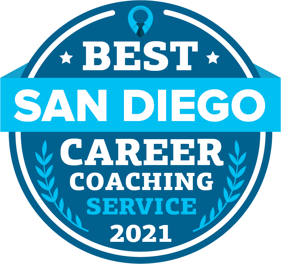 9 Best Career Coaching Services in San Diego, CA