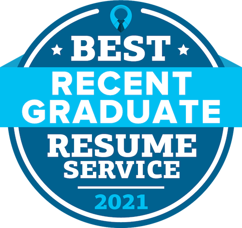 10 Best Recent Graduate Resume Writing Services
